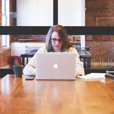 Content Writing training