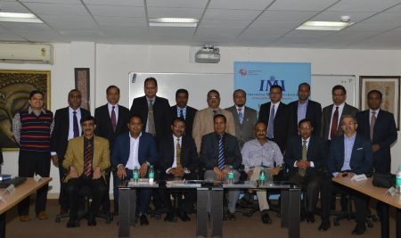 LCBS Dhaka Corporate Training