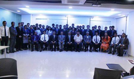 CSE Dhaka Bank