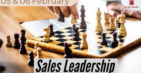 Train-Salse-Leadership