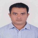 Md Karim Ullah