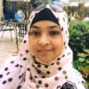 Sabiha Shabnam