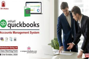 Accounts-Management-System-(Quickbooks)