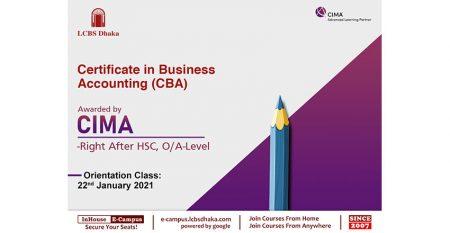 CBA-Jan-Web
