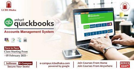 QuickBook-Event-Web-
