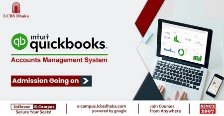 Quickbooks-Event-1-web-size