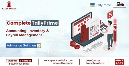 TallyPrime-Event-Web-size