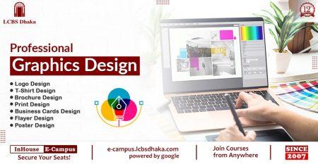 Graphics-Design-Event-for-Web-
