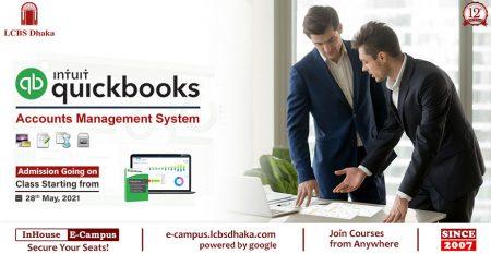 Quickbooks-Event–for-Web