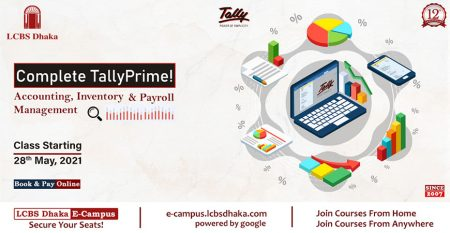 TallyPrime-Event–for-Web
