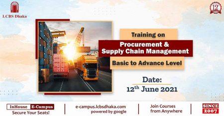 procurement-&-supply-Chain-web-event-