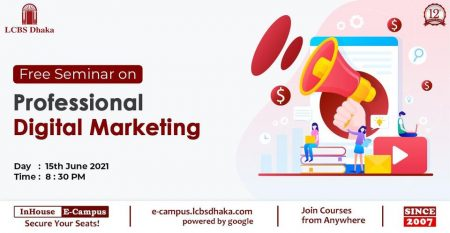 professional free digital marketing
