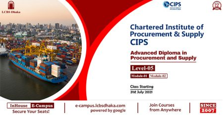 CIPS-Level-5