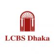 LCBS Dhaka