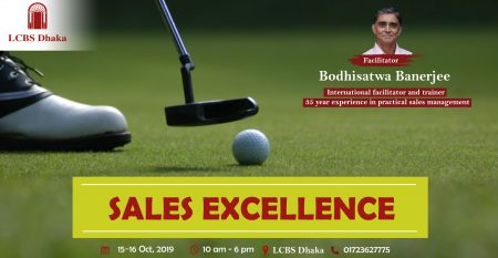 Sales-Excellence-updated
