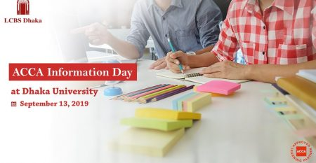 Information Day
