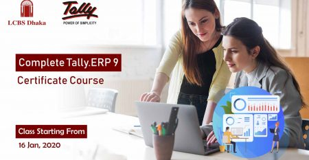 Tally-ERP-9-Web