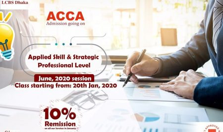 Class starting Skill and Professional Level