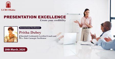 Presentation-Excellence