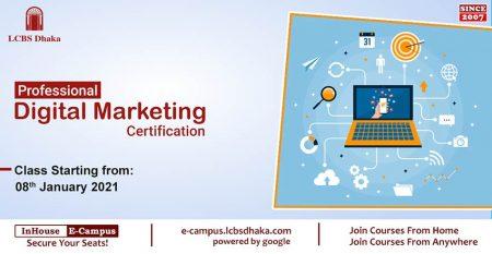 Digital-Marketing-Web