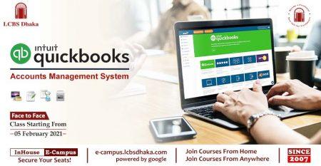 Quick-Book-Event-