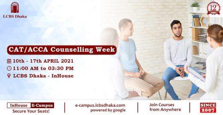 CAT-ACCA-Councelling-Event-Web-