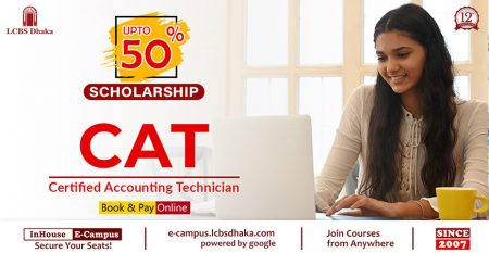 CAT-Up-to-50%-Scholarship-Event-Web-