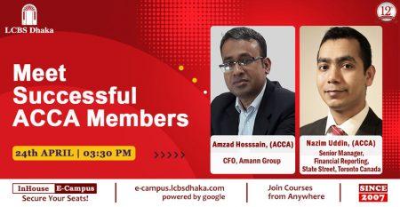 Meet-Successful-ACCA-Event