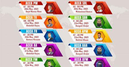 ACCA-Exam-Tips-New-