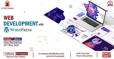 Web-Development-Event–for-Web