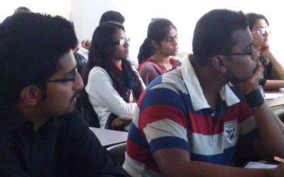On-Demand Professional Digital Marketing Course