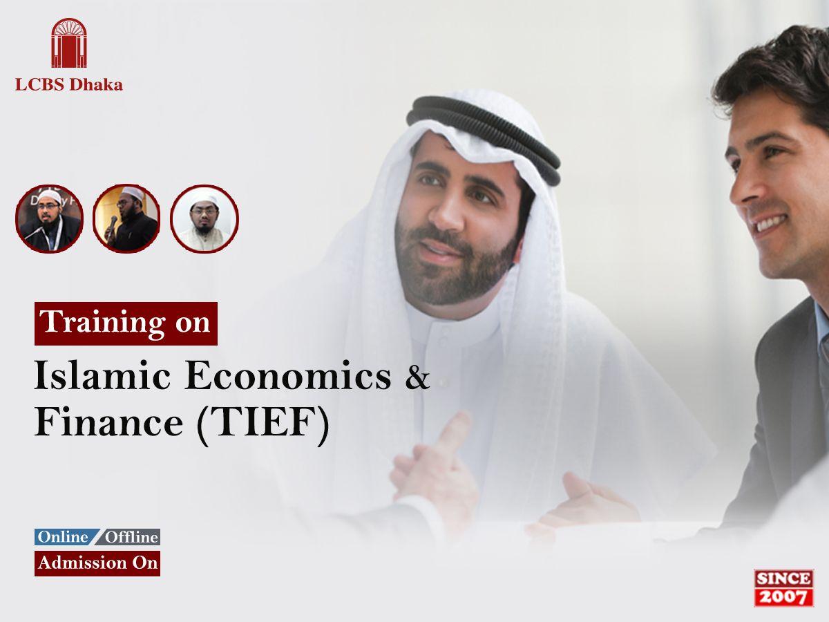 Islamic-Economics-Gen-Web