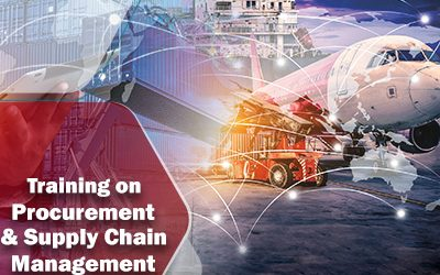 Training on Procurement and Supply Chain Management Basic to Advance Level