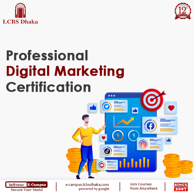 Professional-Digital-makreting-Web-Cover