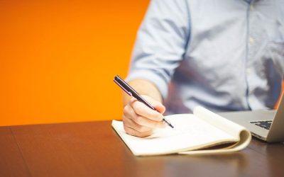 CIMA-BA2- Fundamentals of Management Accounting