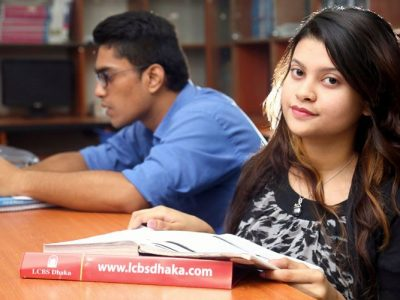 ACCA-PM – Performance Management