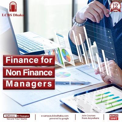 finance-for-non-finance-Web-Cover
