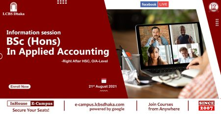 BSC(Hons)-Session-final-web (1)