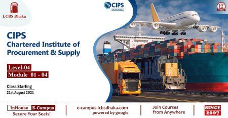 CIPS-Event-Level-4-web