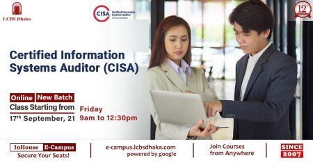 CISA-Event-Post