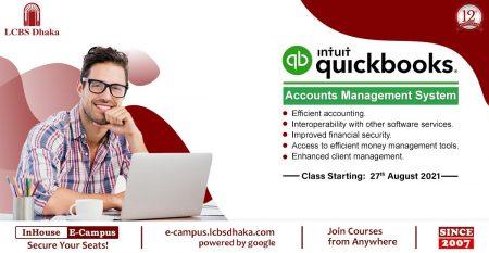 Quickbooks-for-web