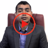 Speech-of-Mr-Nazim-Uddin-ACCA-CPA