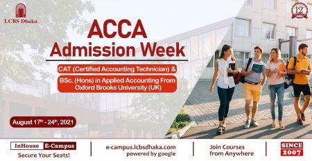 CAT-admission-week-new-web