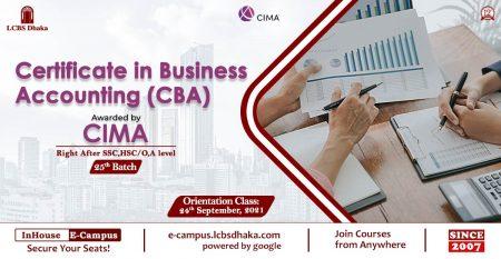 CIMA–CBA-25th-batch-web