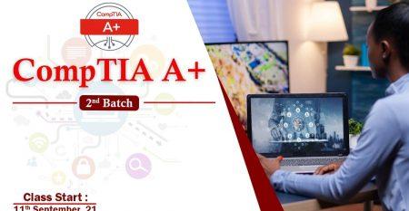 ComTIA-A+-Generic-size-min