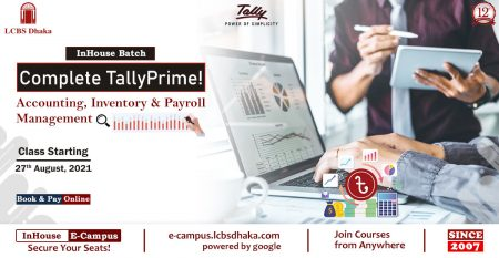 Tallyprime-Event-web