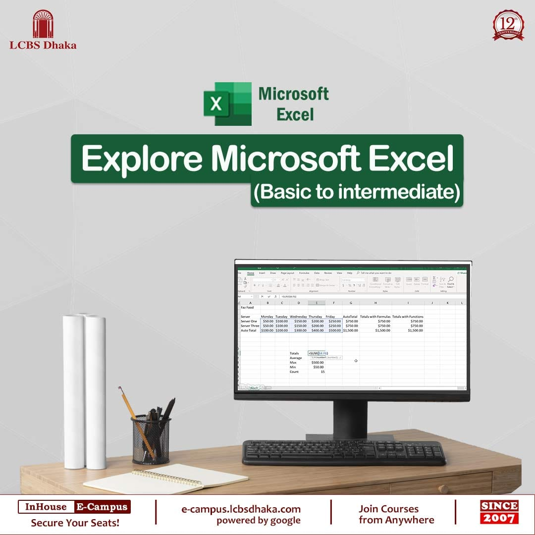 ms-excel-with-for-web-min