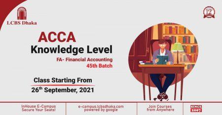 ACCA-Knowledge-Level-Animated-Creative.5 (1)