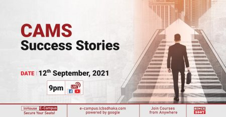 Cams-Success-Story-For-Fb-&-Youtube-6