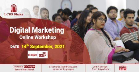 Free-Digital-Markting-seminar2